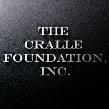 The Cralle Foundation, Inc